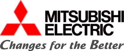 Mitsubishi_Logo_mit_Corp__StatementSmall