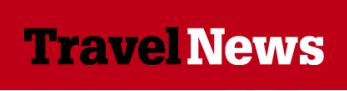 Travelnewsmarket logo