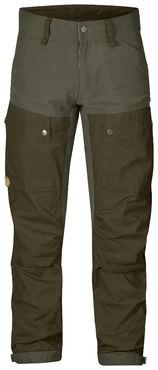 Keb_Trousers_Regular_82830R-246