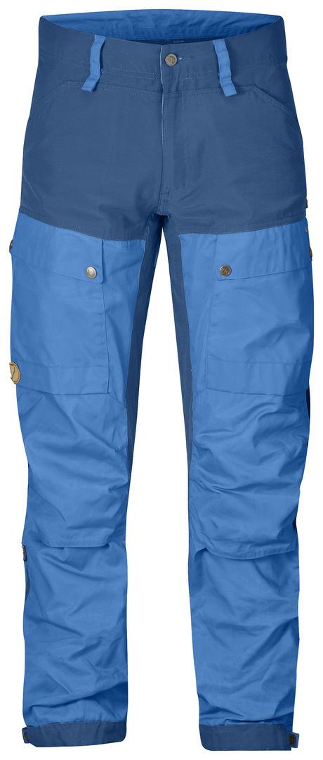 Keb_Trousers_Regular_82830R-525
