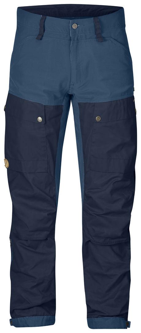Keb_Trousers_Regular_82830R-555