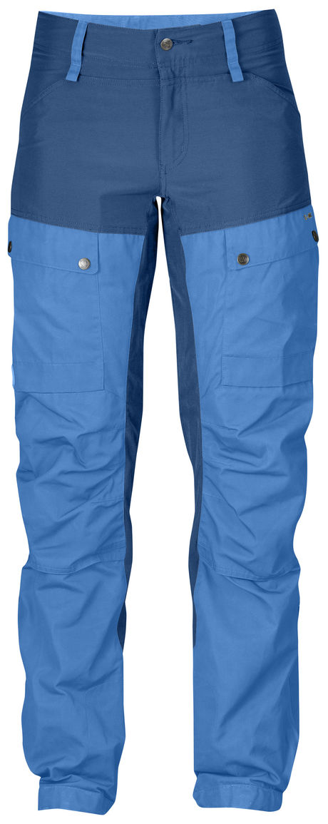 Keb_Trousers_Curved_W_89580-525