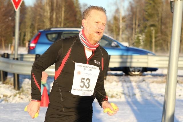 IMG_6966_Bjørn_Tore_Gullord (640x426).jpg