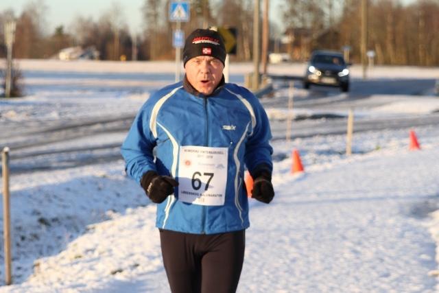 IMG_7383_Rune_Martin_Kjærstad (640x427).jpg