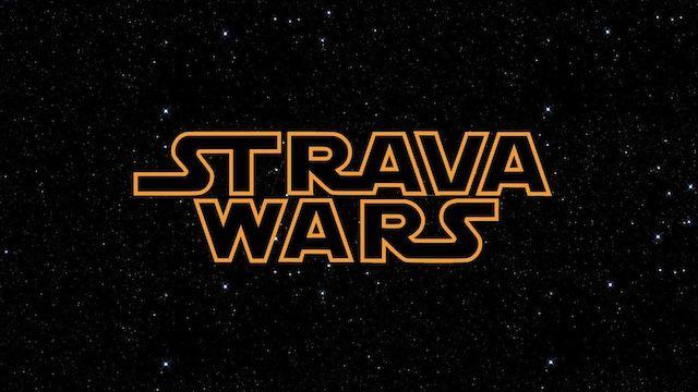 Strava_Wars