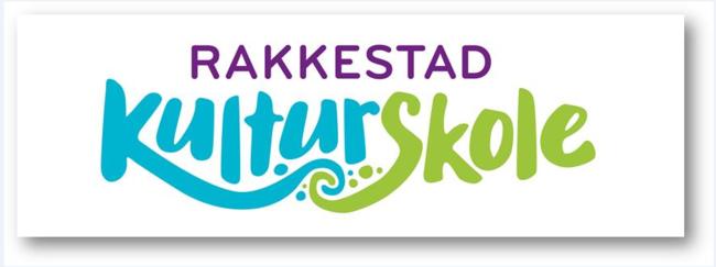 Rakkestad Kulturskole Logo.png