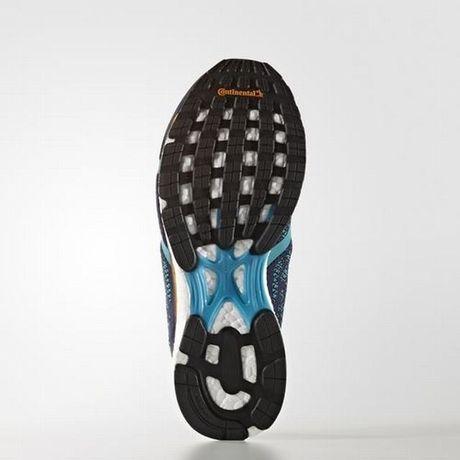 adizero-adios-shoes-womens-adidas-by-stella-mccartney-bb0816-outlet_2