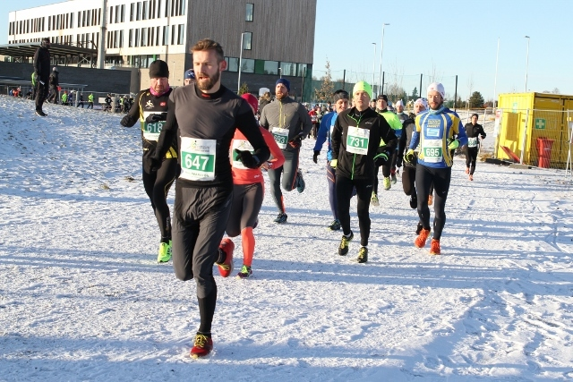 IMG_8183_Jørgen_Korum (640x427).jpg