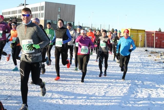 IMG_8266_Magne_Bergsvik_Halvmaratonstart (640x427).jpg
