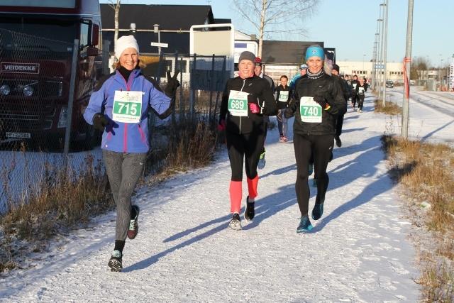 IMG_8539_Ellen_Bø_kippersund (640x427).jpg