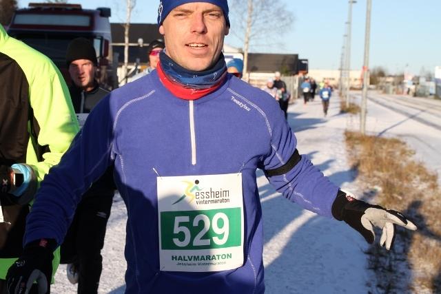 IMG_8647_Morten_Veinan (640x427).jpg