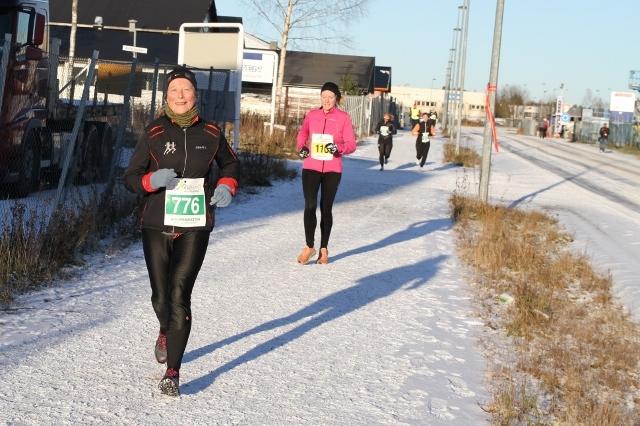 IMG_8699_Oline_Yksnøy_24-timers-oppvarming (640x426).jpg