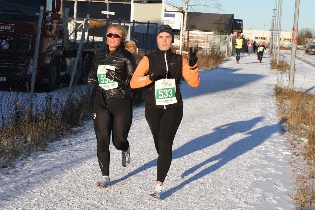 IMG_8711_Josefine_Høgeland_Johanna_Lindgren (640x427).jpg