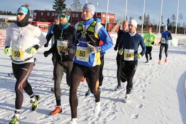 IMG_7456_Halvmaraton_start (640x427).jpg