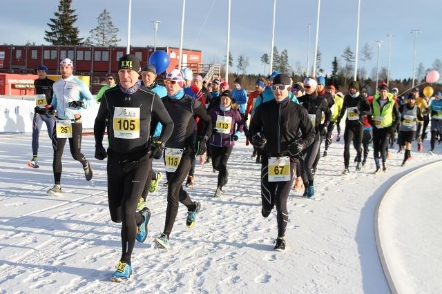 IMG_7478_Halvmaraton_start (640x426).jpg