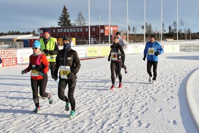 IMG_7501_Halvmaraton_start (640x427).jpg