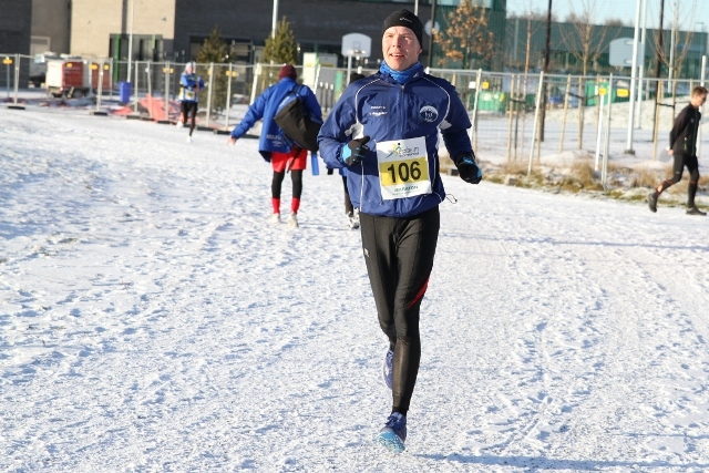 IMG_7962_Morten_D_Karlsen (640x427).jpg