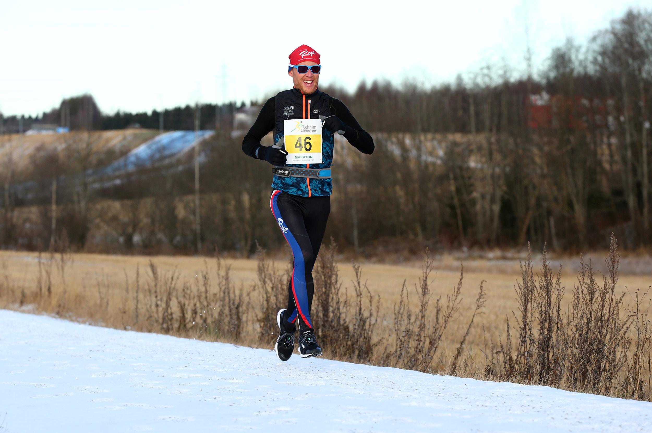Vintermaraton335.jpg