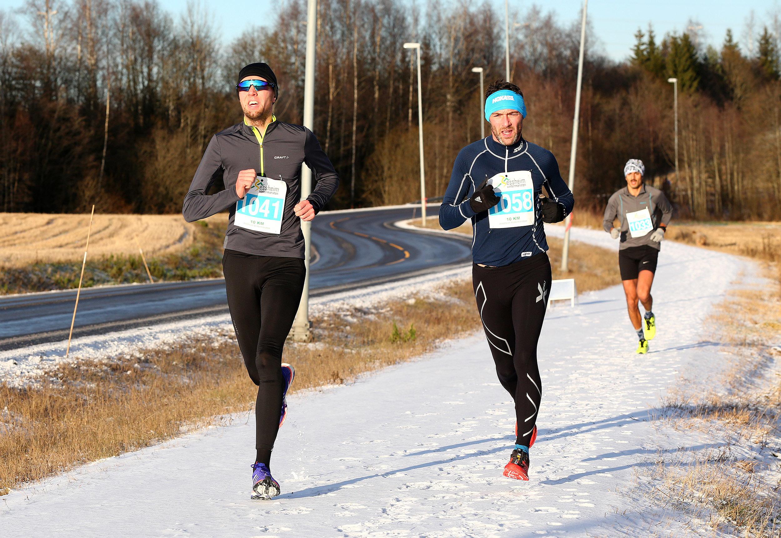 Vintermaraton006.jpg