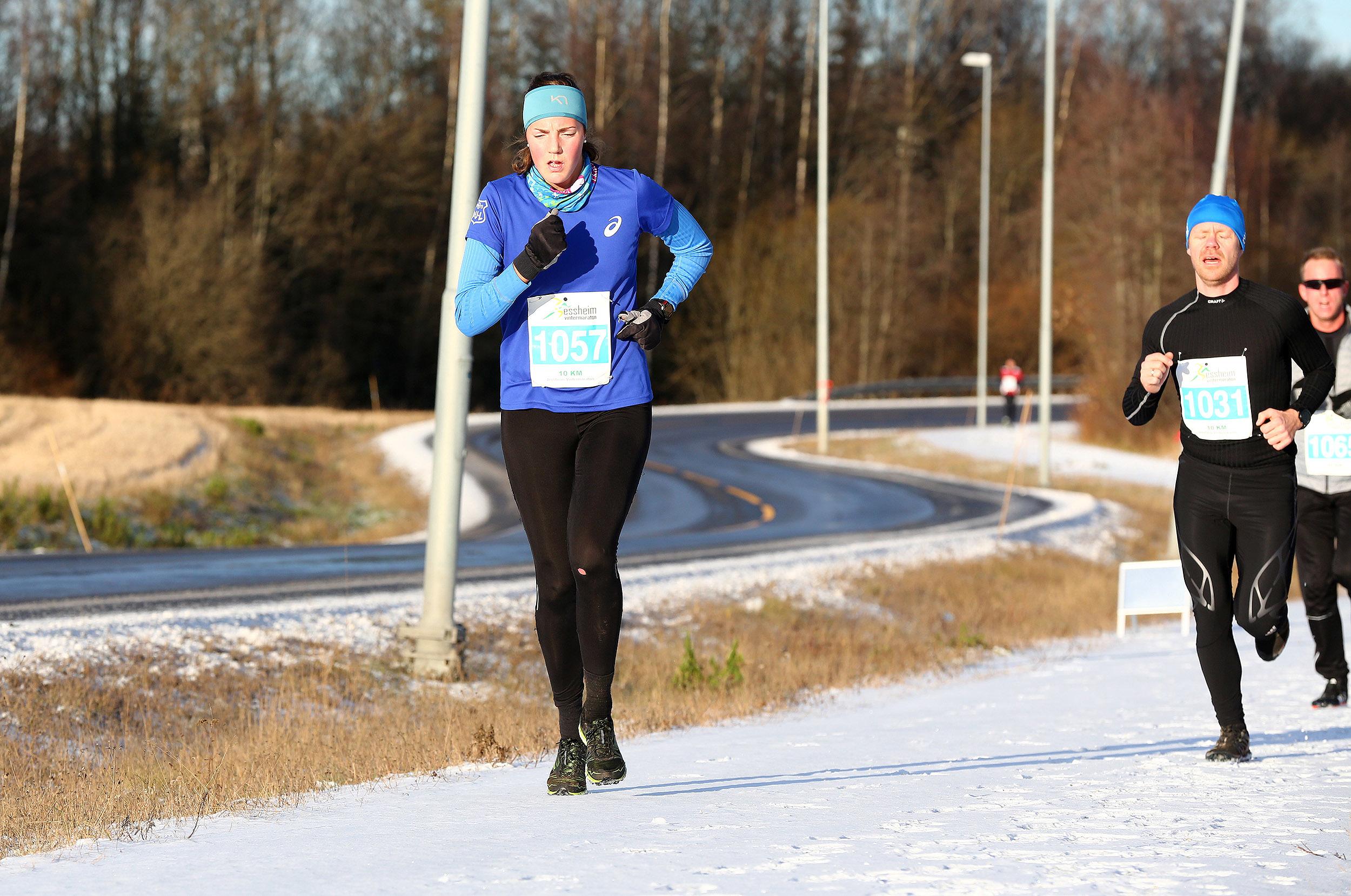 Vintermaraton022.jpg