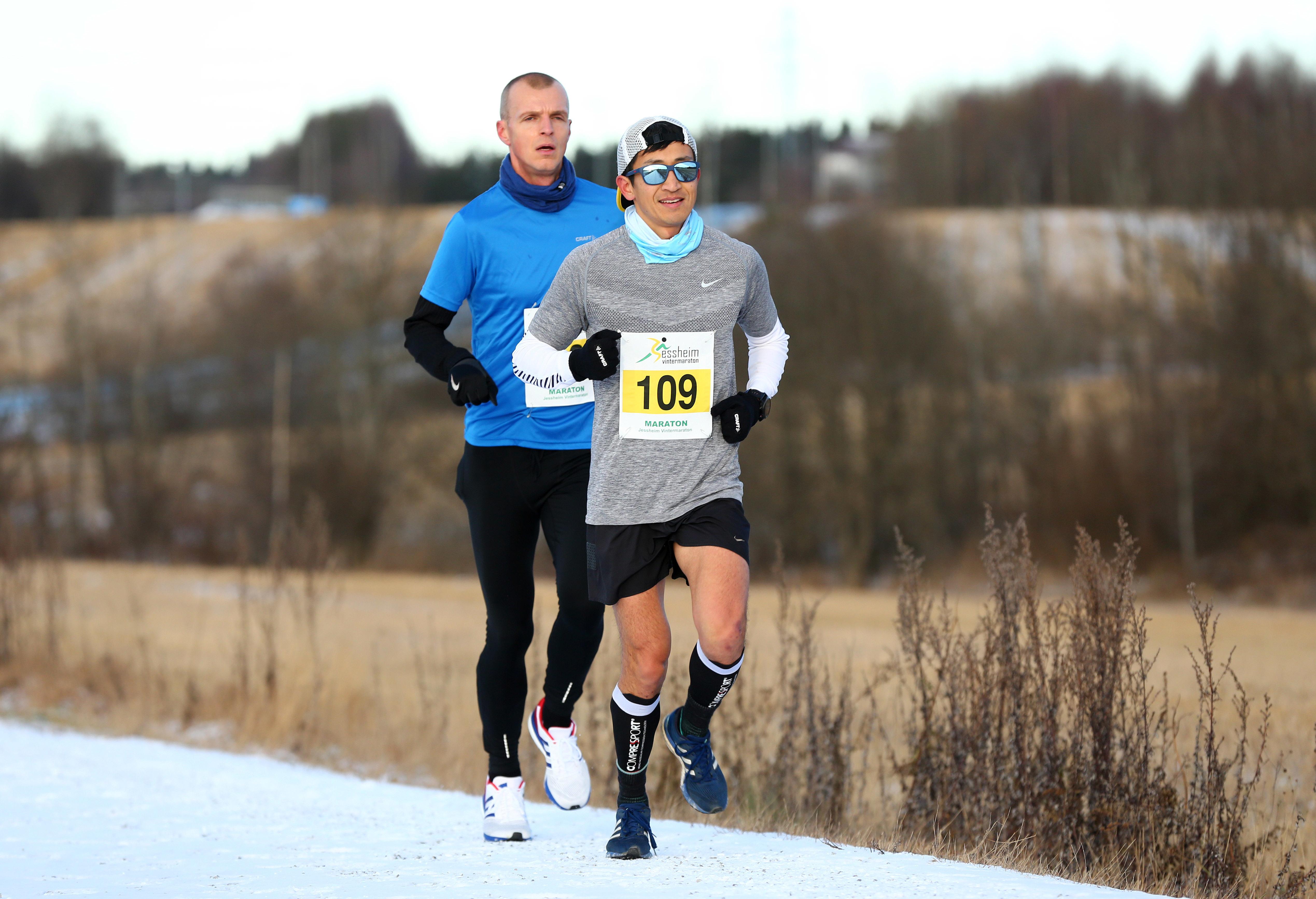 Vintermaraton345.jpg