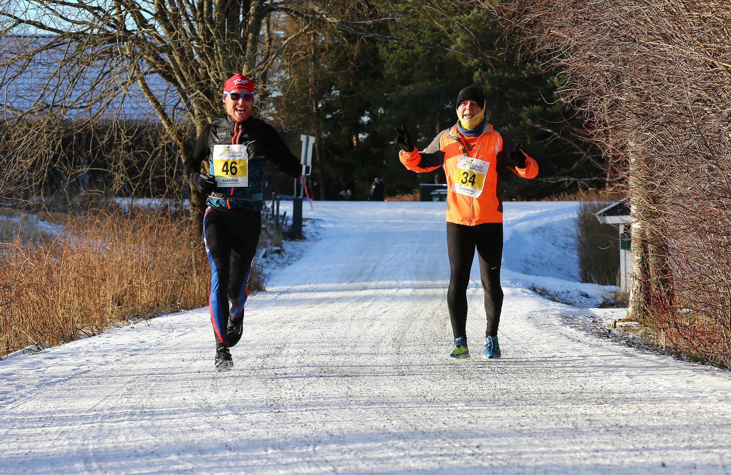 Vintermaraton747.jpg