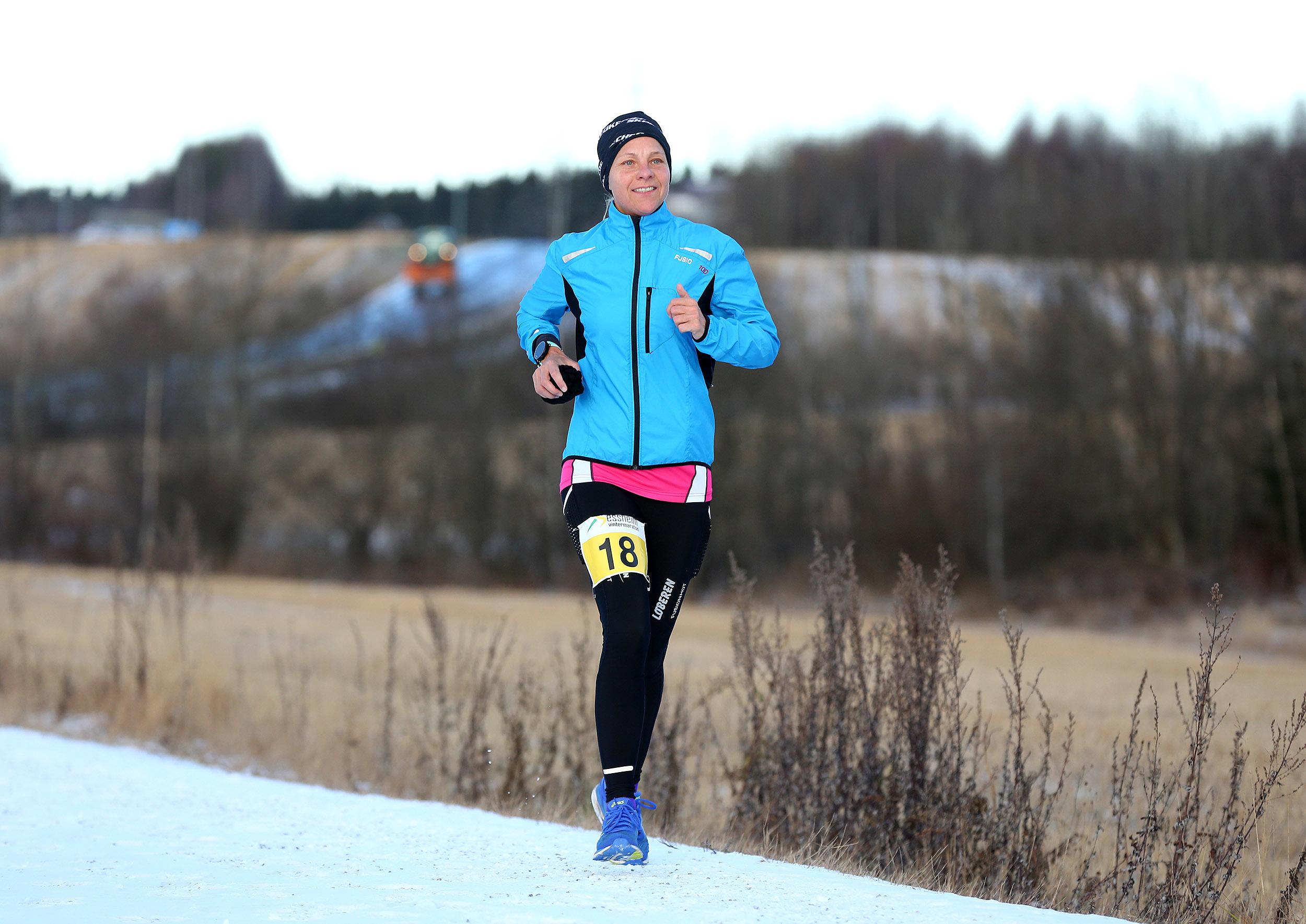 Vintermaraton418_Damevinner_Heidi_Johansen.jpg