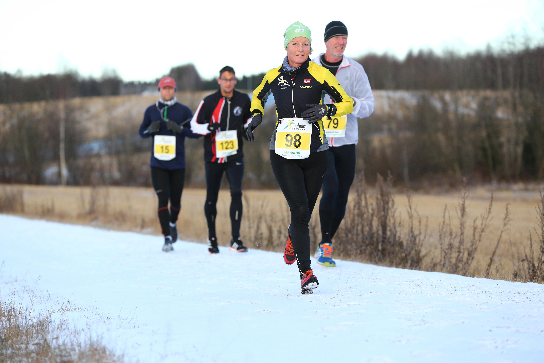 Vintermaraton504_Marianne_Moe.jpg