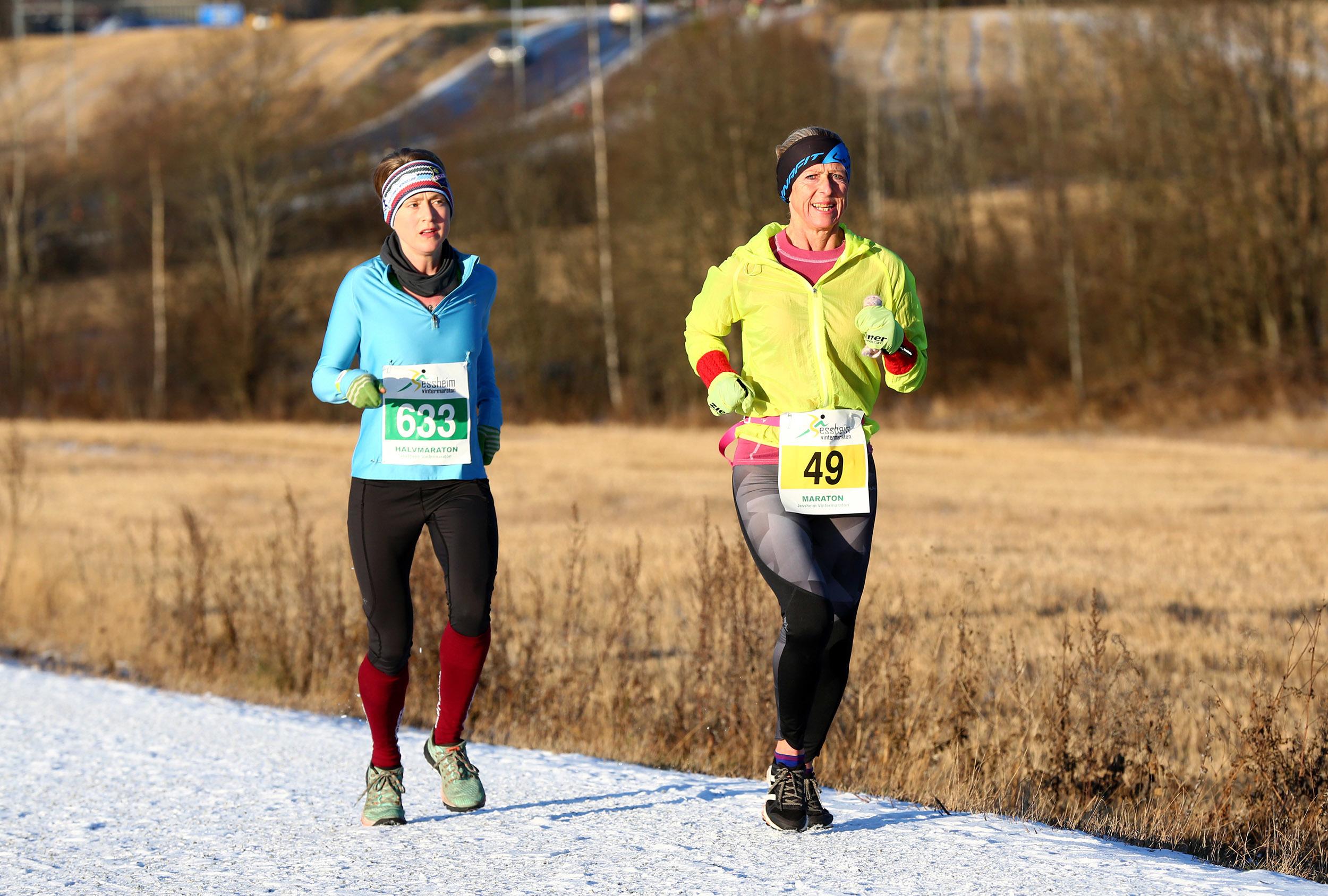 Vintermaraton1227_Ley_Muller.jpg
