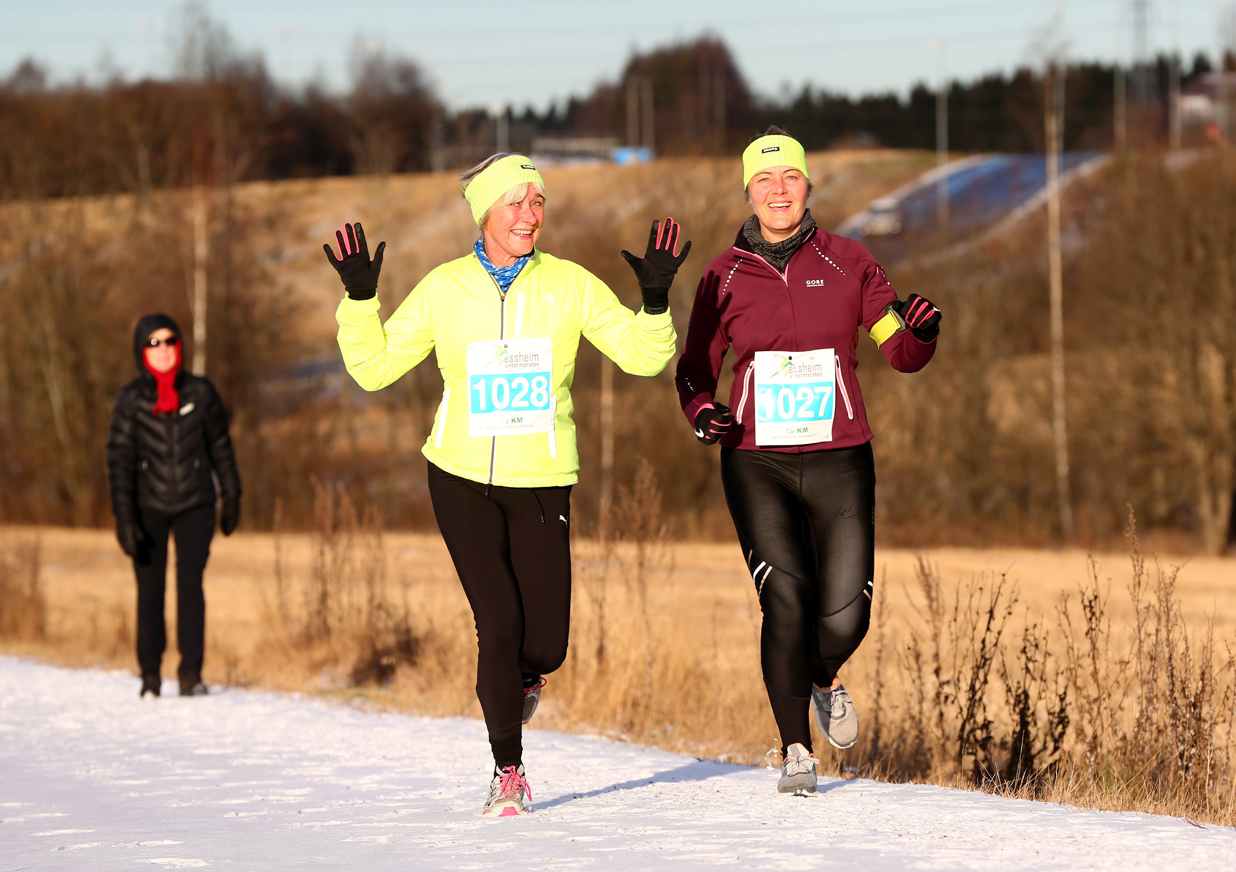 Vintermaraton252_Glade_damer_10km.jpg