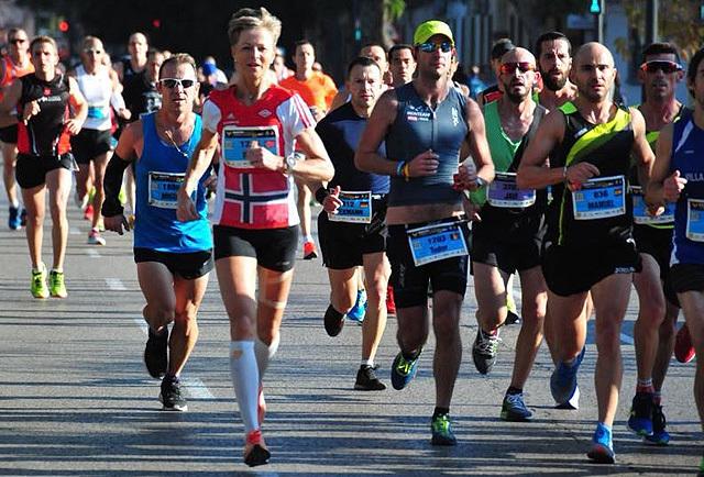 Nina_Wavik_Ytterstad_i_Valencia_Marathon_640.jpg