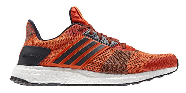 Adidas-Ultra-Boost-ST-herre_640.jpg