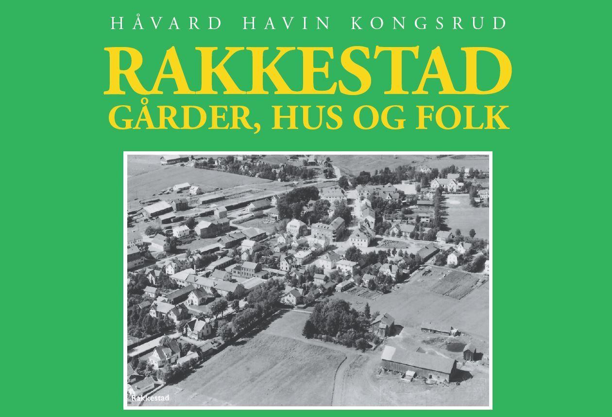 Gårds-og slektshistorieJPG.JPG