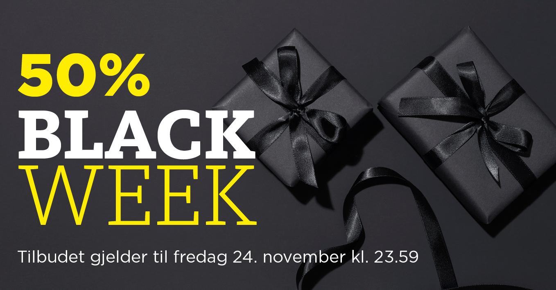 Black Week web liggende.jpg
