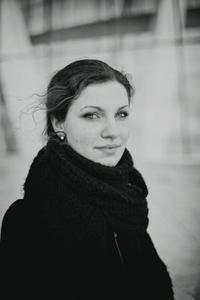 Magdalena Sendrowicz underviser i fløyte og saksofon ved Rakkestad Kulturskole.jpg