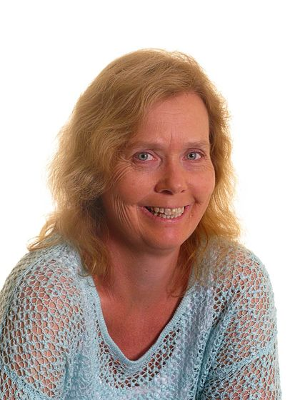 Hilde Skammelsrud underviser piano og sang ved Rakkestad Kulturskole.jpg