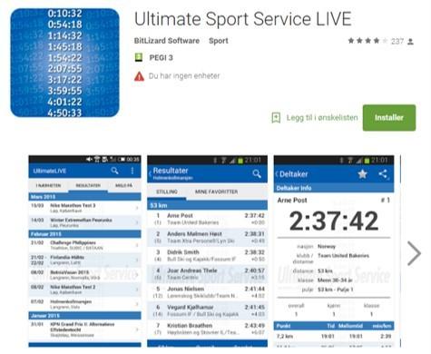 Ultimate_Live_app.jpg