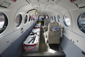 air-ambulance-1_300x200.jpg