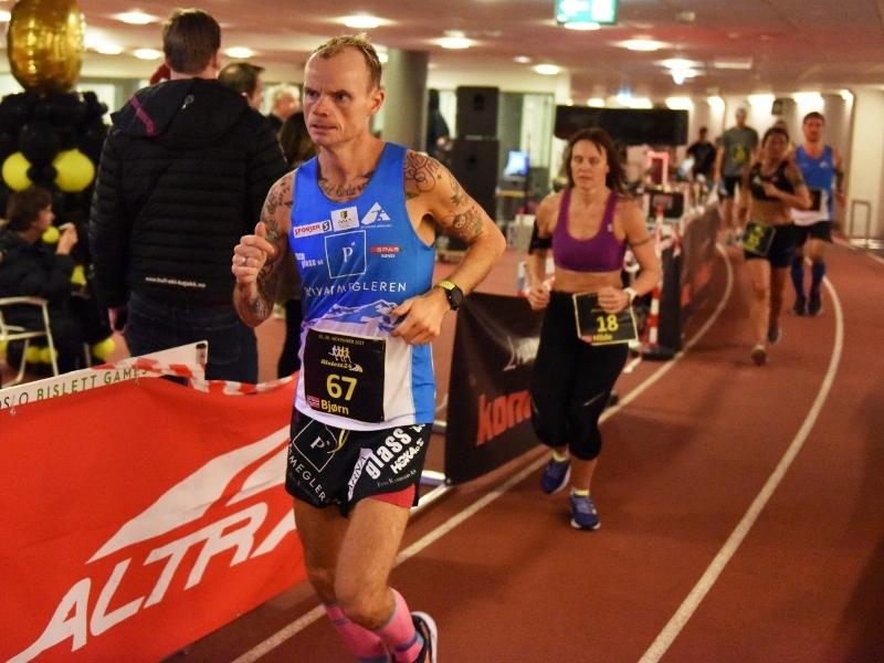 Bjørn Tore K Taranger (800x600).jpg