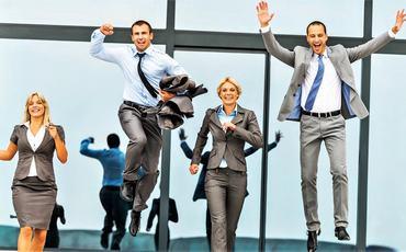 Ledelse: Motivasjon eller evne?