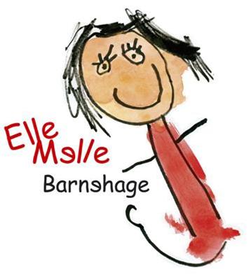 ElleMelle_barnehage_logo.png