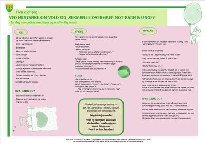 Handlingskort -mistanke om vold og seksuelle overgrep mot barn og unge - Rakkestad kommune illustrasjonsbilde.jpg