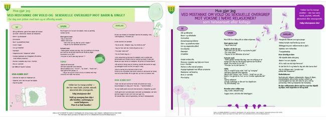 Handlingskort mot vold og overgrep - Rakkestad kommune illustrasjonsbilde.jpg