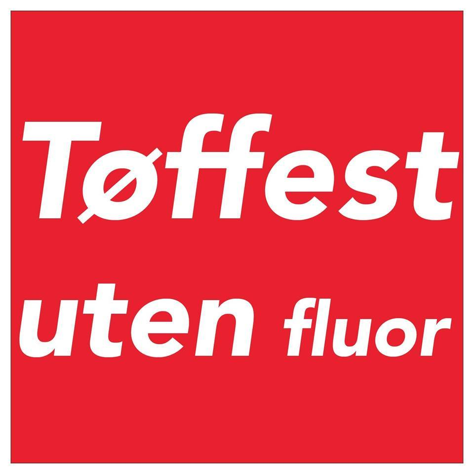 Toffest_uten_flour-logo.jpg