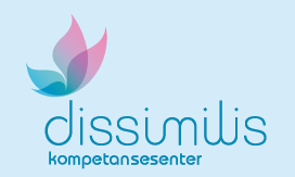 Disimilis logo