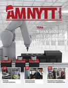 AMNYTT-2017-6-Forside