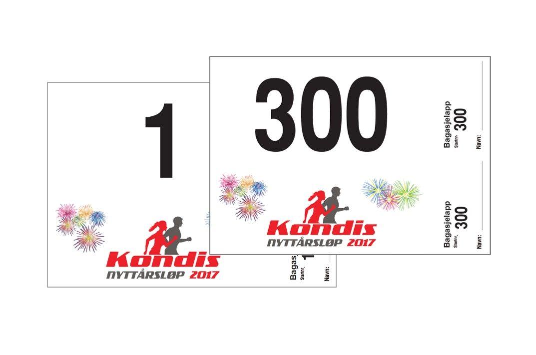 Startnummer-illustrasjon-1-300