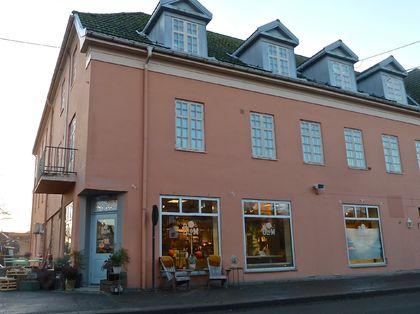 Fru Blom Studio  i Rakkestad.jpg