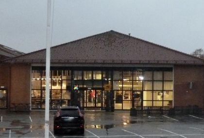 Skoglund bakeri i Rakkestad.jpg