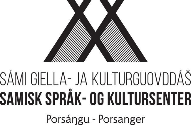 Samisk språksenter